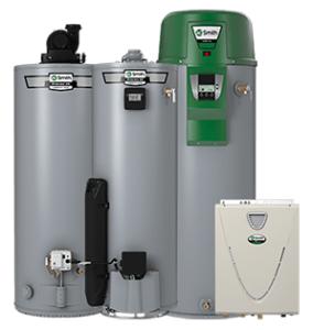 Water Heater Installations Fast Service Best Prices EW
